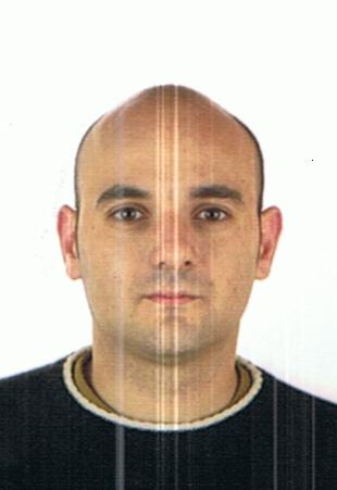 Alejandro Iglesias Sedano