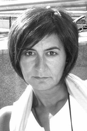 Ana Berta Benito Mateos